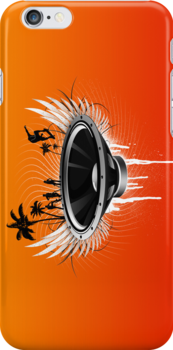 Ride the Bass Wave - *Special Edition* by R-evolution GFX