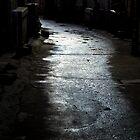 Street by plgphotx