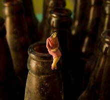 Life married to an alcoholic by mariocassar