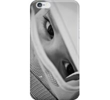 I CAN SEE YOU - IPHONE iPhone Case/Skin