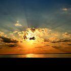 Sky by rtishner1