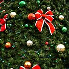 Tis the Season by Laurie Perry