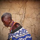 Asante - Kenya by Pascal Lee (LIPF)