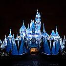 Disney 2012 by Jsprentallphoto