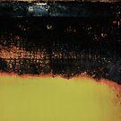 Burnt Edges by HeavenOnEarth