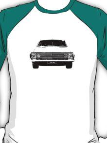 1967 HR Holden T-Shirt
