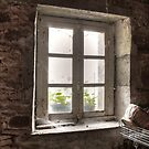 The old window ... by jean-jean
