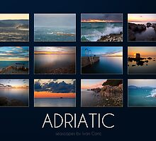 Adriatic by Ivan Coric