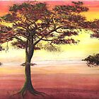 savanna by elena7