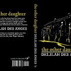 The Other Daughter by delilahdesanges