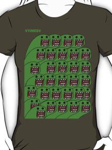 Domo-esque  T-Shirt