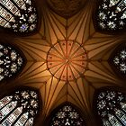 York Chapter House by LadyThegn