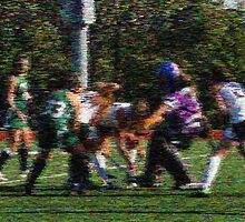 100511 070  expressionist field hockey by crescenti