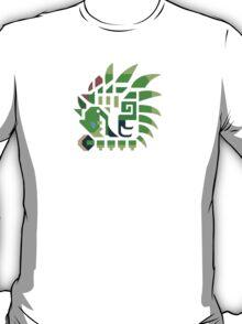 Rathian Icon T-Shirt
