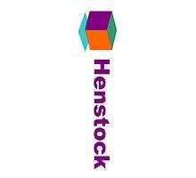 Henstock Technologies by manjp002