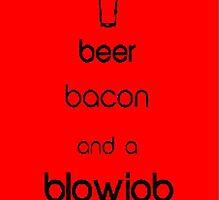 Beer by twebster92