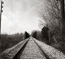 Last Tell-Tale by © Joe  Beasley IPA