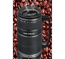 ✿◕‿◕✿  ❀◕‿◕❀TELESCOPIC LENSE COFFEE CUP ✿◕‿◕✿  ❀◕‿◕❀ by ✿✿ Bonita ✿✿ ђєℓℓσ