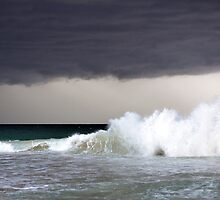 Perth Storm  by Angie66