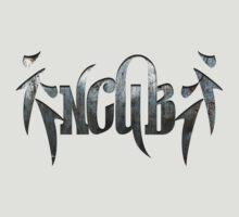 iincubii by iincubii