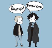 fantastic meretricious by machomachi