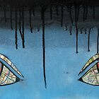Eyes of the City  by Jacob  Henderson