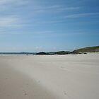Irish Beach by danielrp1