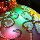 """Our Christmas Tree Jewel"" by jonxiv"