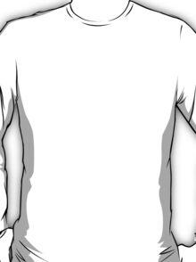 Laterz T-Shirt