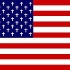 USA death by João Figueiredo