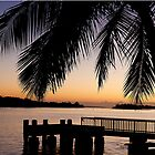 Noosa at 6AM by Jeff Symons