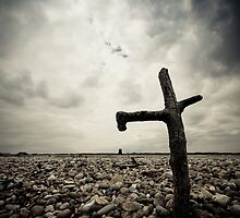 If Thou Wert Dead by Richard Pitman