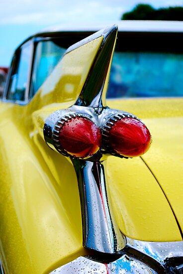 59 Caddy Fin by jonshort58