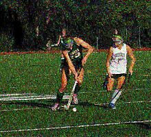 100511  247  0 pointillist field hockey by crescenti