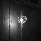 U are a light in my heart.. by BabyM2