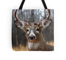 I am Prince Tote Bag