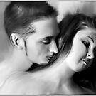 I Love The Way You Love Me by Georgi Ruley: Agent7