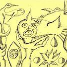 fodder & fun by wormink