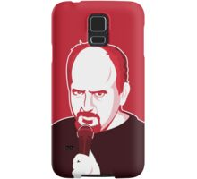 Louis C.K. iPhone Case Samsung Galaxy Case/Skin