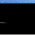 241211b - Microsoft Small BASIC Program output printscreen by paulramnora