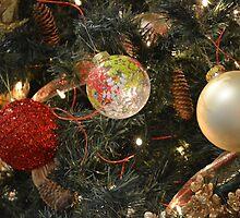 The Last Jingle  by mjaleman