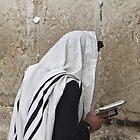 Jerusalem no.2. הכותל המערבי, ha-Kotel ha-Maaraw . views 770 . Toda raba ! by © Andrzej Goszcz,M.D. Ph.D