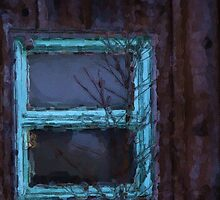 Turquois in Dead of Winter by Nazareth