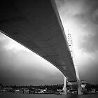 Under the Giant by Jinwei