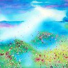 Landscape a'la Betts by chrisblevins