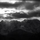 Remembers - Tatra Mountains . by Brown Sugar . Merry Christmas and Happy New Year 2013 ! by AndGoszcz