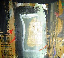 composition 11 by arteology