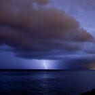 Fremantle Australia by locknut