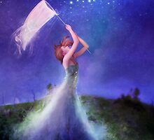 Chasing Starlight by Aimee Stewart