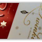 Cards by inglesina